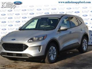 New 2020 Ford Escape SE for sale in Welland, ON