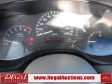1997 Chevrolet Malibu 4D Sedan FWD