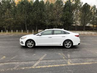 Used 2019 Hyundai SONATA SPORT 2WD for sale in Cayuga, ON