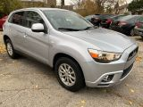 2012 Mitsubishi RVR 1 Owner /Clean Carfax /Safety included