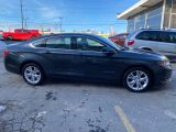 2014 Chevrolet Impala LT, No Accidents, Certified!