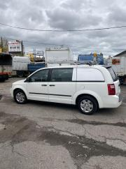 Used 2010 Dodge Grand Caravan for sale in North York, ON