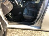 2005 BMW 545i RARE 6 speed manual