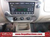 2005 Ford EXPLORER SPORT TRAC XLT 4D UTILITY RWD