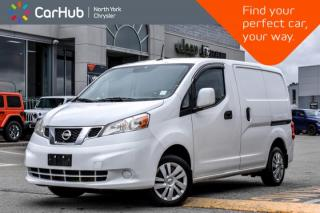 Used 2017 Nissan NV200 SV for sale in Thornhill, ON