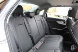 2017 Audi A4 QUATTRO I LEATHER I SUNROOF I HEATED SEATS I PUSH START