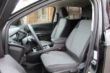 2017 Ford Escape SE I NO ACCIDENTS I REAR CAM I KEYLESS ENTRY I POWER OPTIONS