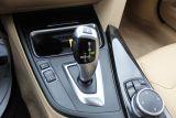 2015 BMW 3 Series 328i I NAVIGATION I LEATHER I SUNROOF I HEATED SEATS I