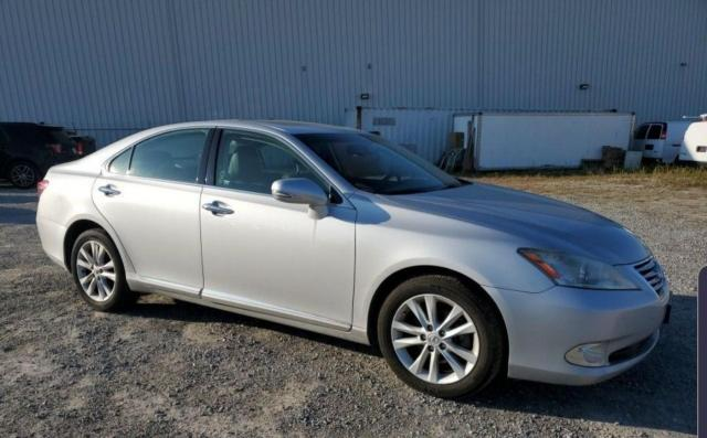2010 Lexus ES 350 PREMIUM|LEATHER|ROOF|
