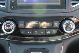 2015 Honda CR-V EX AWD I SUNROOF I BIG SCREEN I REAR CAM I HEATED SEATS I BT