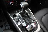2015 Audi A4 TECHNIK I NAVIGATION I REAR CAM I LEATHER I SUNROOF I BT