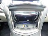 2015 Cadillac CTS Luxury AWD