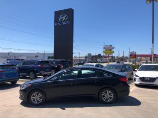Used 2016 Hyundai Sonata 2.4L GL for sale in North Bay, ON