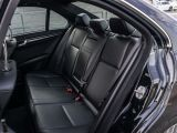 2012 Mercedes-Benz C-Class C 350 |NAVI|LEATHER|PANOROOF|
