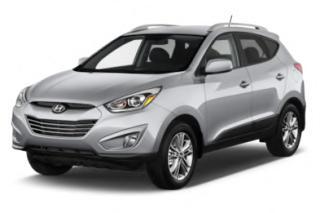 Used 2017 Hyundai Tucson 2.0 for sale in Burlington, ON