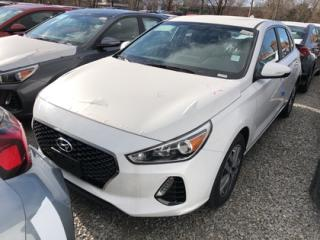 New 2020 Hyundai Elantra GT 2.0L PREFERRED for sale in Burlington, ON