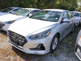 New 2019 Hyundai Sonata ESSENTIAL for sale in Burlington, ON