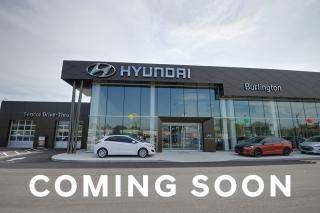 Used 2019 Hyundai Sonata Plug-In Hybrid ULTIMATE for sale in Burlington, ON
