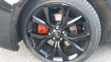 2015 Chrysler 200 S Navi, Backup Cam