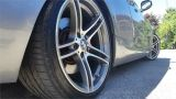 2011 BMW 3 Series 335is w/Navi