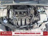 2014 Ford Focus SE 5D Hatchback 2.0L