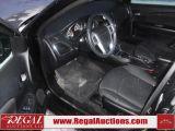 2014 Chrysler 200 Touring 4D Sedan