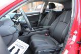 2017 Honda Civic EX I SUNROOF I REAR CAM I HEATED SEATS I PUSH START I CRUISE