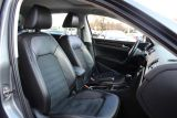 2014 Volkswagen Passat HIGHLINE I NO ACCIDENT I NAVIGATION | LEATHER | SUNROOF | BT