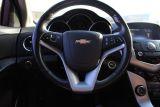 2015 Chevrolet Cruze 2LT NO ACCIDENTS I LEATHER I SUNROOF I REAR CAM I BIG SCREEN