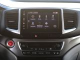 2017 Honda Pilot EX-L Navi | Leather | Sunroof | Honda Sensing