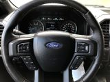 2019 Ford F-150 Sport SuperCrew 5.5-ft. Bed 4WD