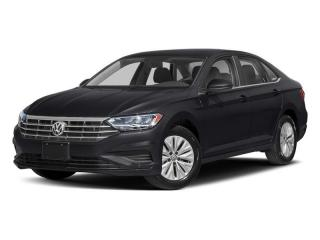 Used 2019 Volkswagen Jetta Highline 1.4T 6sp for sale in Orleans, ON