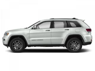 Used 2020 Jeep Grand Cherokee Laredo E  - Sunroof - Leather Seats - $342 B/W for sale in Meadow Lake, SK