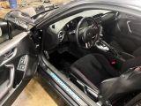 2013 Scion FR-S Auto