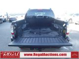 2013 Toyota TACOMA TRD SPORT DOUBLE CAB 4X4 4.0L
