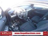 2006 Pontiac PURSUIT GT 2D COUPE
