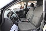 2016 Volkswagen Golf NO ACCIDENTS I REAR CAM I HEATED SEATS I KEYLESS ENTRY