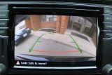 2016 Volkswagen Passat TSI   NO ACCIDENTS I REAR CAM I BIG SCREEN I KEYLESS ENTRY
