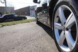 2012 Volkswagen Passat HIGHLINE I NO ACCIDENTS I NAVIGATION I SUNROOF I HEATED SEAT