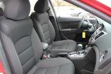 2015 Chevrolet Cruze NO ACCIDENTS I REAR CAM I BIG SCREEN I REMOTE START   BT