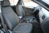 2016 Volkswagen Jetta 1.4TSI   NO ACCIDENTS I BIG SCREEN   REAR CAM I HEATED SEATS