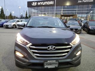 Used 2017 Hyundai Tucson GL 2.0 for sale in Surrey, BC