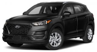 Used 2019 Hyundai Tucson Preferred Heated Seats & Backup Camera for sale in Coquitlam, BC