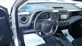 2018 Toyota RAV4 NON RENTAL UPGRADE PACKAGE LE