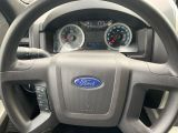 2010 Ford Escape Safety certification included price