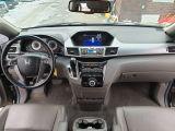 2012 Honda Odyssey EX-L Photo40