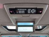 2012 Honda Odyssey EX-L Photo42