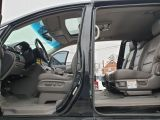 2012 Honda Odyssey EX-L Photo45
