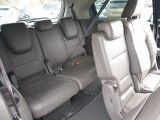 2012 Honda Odyssey EX-L Photo47