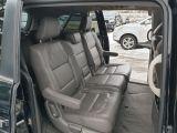 2012 Honda Odyssey EX-L Photo48